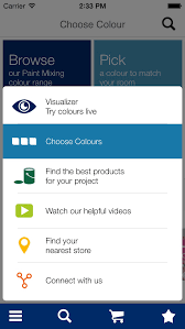 dulux visualizer for iphone download