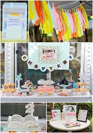 themed pictures best 25 book themed ideas on baby shower