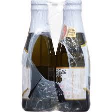 here are all of amazon u0027s black friday video game lightning deals martinellis sparkling cider 8 4 fl oz pack of 6 walmart com