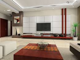 Led Tv Wall Mount Furniture Design Decoration Fantastic Urbane Decorations Of Walls Completed With A