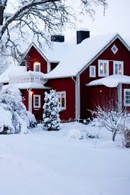 Winter House 49 Best Winter Images On Pinterest Winter Snow Landscapes And