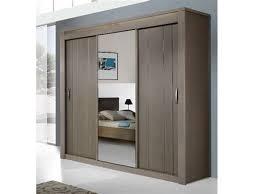 placard chambre pas cher placard chambre pas cher 14 indogate armoire chambre porte