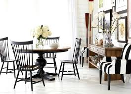 ethan allen dining table and chairs used allen dining table dining dining room sets used dining tables and