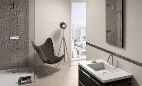 stylish bathroom tiles supplied across yeovil