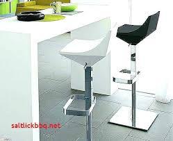 conforama table haute cuisine tables cuisine conforama affordable table de cuisine bar table bar