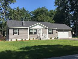 remanufactured homes salem manufactured homes manufactured home communities