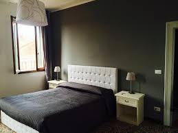 chambres d hotes corte corte loredana chambres d hôtes venise
