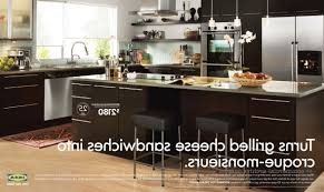 Kitchen Cabinets Per Linear Foot Kitchen Cabinet Cost Cost To Have Kitchen Cabinets Painted Colros