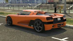 chevy supercar top 3 best u0026 fastest super cars for racing in gta 5