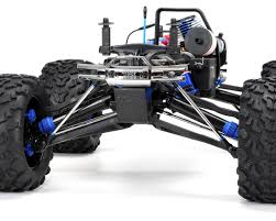 best nitro rc monster truck traxxas revo 3 3 4wd rtr nitro monster truck tra53097 1 cars