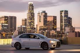 lancer mitsubishi 2015 most powerful mitsubishi lancer evolution is dubbed final edition