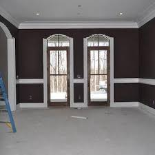 10 best painting images on pinterest i am paint colors and