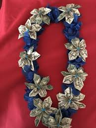 where to buy candy leis ready to up candy leis and money leis general in san jose