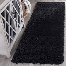 rug deals black friday black runner rugs shop the best deals for oct 2017 overstock com