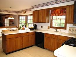 quartz countertops with oak cabinets color for granite countertop on honey oak cabinets