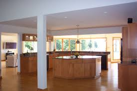 kitchen design alluring l shaped galley kitchen designs with