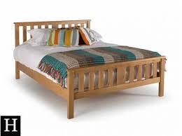 beds u0026 bed frames bedroom