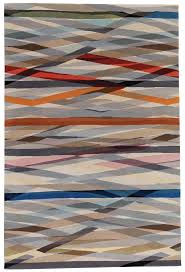 9 best rugs images on pinterest carpets colours and bespoke