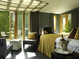 Somerset Gardens Family Health Centre Homewood Park Hotel Bath Uk Booking Com