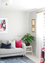home office room decorating tips e2 a2 interior decoration ideas
