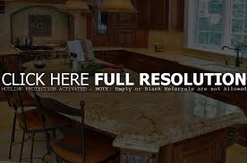 Online Furniture Layout Tool Free Kitchen Cabinet Planning Tool A Layout Planner Online