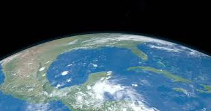 us map globe usa from space clip contains earth usa us space map globe