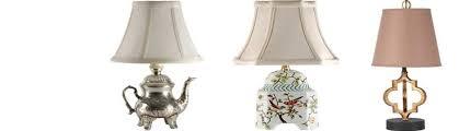 Home Design Store Nashville The Lamp Store Nashville Tn Us 37215