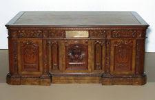Presidential Desks Mahogany Traditional Executive Desks U0026 Home Office Furniture Ebay
