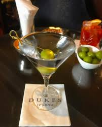 martini bacardi martinicocktail hashtag on twitter