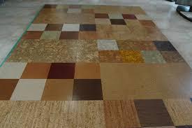 floor and decor arvada floor and decor arvada thymetoembraceherbs