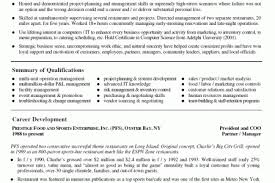 Sample Resume Header by Resume Footer Examples Reentrycorps