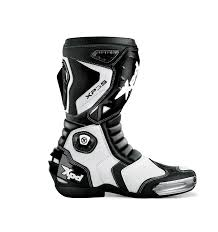xp3 s the official xpd motorcycle boots store motorcycle boots