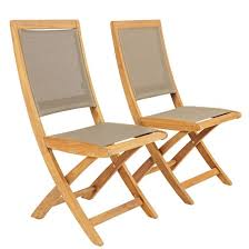 Folding Dining Chairs Wood B Q Folding Dining Chairs Gallery Dining