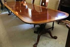 sears dining room tables craftsman dining table dining table council craftsman dining table