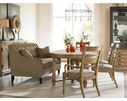 Thomasville Dining Room Table And Chairs by Hudson Arm Chair Weatherly Thomasville Furniture