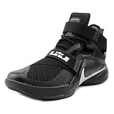 Most Comfortable Nike Sneakers Best Comfortable Basketball Shoes Top 5 Of 2017 Piranha Sports