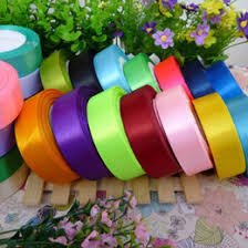 sided ribbon single sided ribbon online single sided ribbon for sale