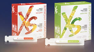 hydrate twist tubes xs sports nutrition canada french youtube