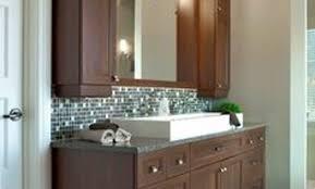armoire de cuisine thermoplastique ou polyester déco armoire de cuisine thermoplastique ou polyester 87 besancon