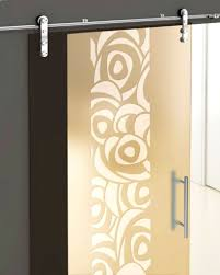 bathroom entrancing favorite nice pictures slide door design new