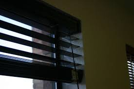 somfy electric wooden blinds shades shutters blinds
