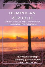 Dominican Republic Flag Tattoo Die Besten 25 Dominican Republic Location Ideen Auf Pinterest