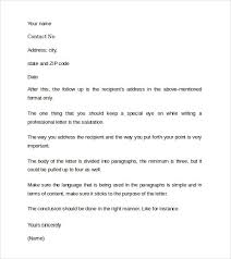 How To Write A Cover Letter And Resume How To Write An Application Essays Economic Problems India Essay