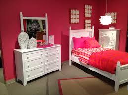 Fun Kids Bedroom Furniture Loft Beds For Kids