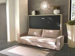 canapé lit escamotable canapé lit escamotable canapé canapã canapã original
