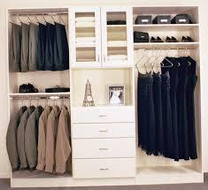 nice closets fascinating nice closet design images best ideas exterior oneconf us