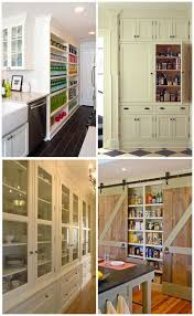 Pantry Kitchen Cabinet 502 Best Kitchen Images On Pinterest Kitchen Ideas Home And Kitchen