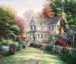home interiors kinkade prints 2018 kinkade prints painting snow white discovers the