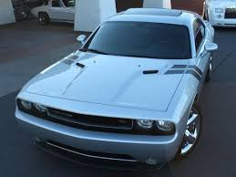 2012 dodge challenger rt plus dodge challenger 56 used rt plus 2012 dodge challenger cars