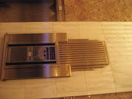 Fifth Avenue Home Decor The History Of Interior Design Part 2